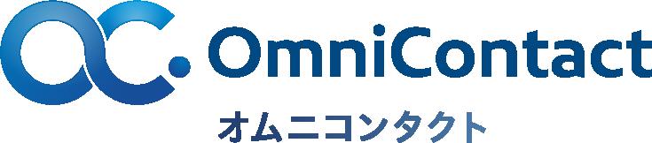 OmuniContact